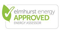 Elmhurst Energy Approved Energy Assessor