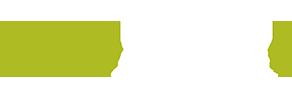Ratio Seven Ltd - Energy Consultants