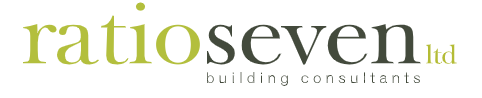Ratio Seven – Building Consultants