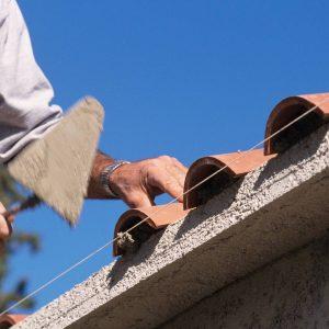 Builder Roofer